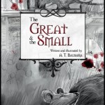 The Great & the Small, A.T. Balsara