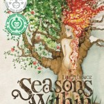 Seasons Within, Lele Iturrioz