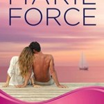 Maid for Love, Marie Force