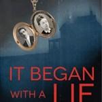 It Began With a Lie, Michele Pariza Wacek