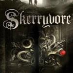 Skerryvore, Lee Williams