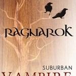 Suburban Vampire Ragnarok, Franklin Posner
