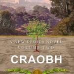 Craobh, Donald D. Allan