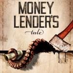 A Money Lender's Tale, George Watson