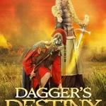 Dagger's Destiny, Linnea Tanner