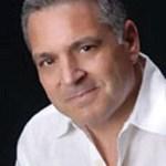 J.M. Leduc, Author Spotlight