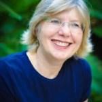 Peggy Tietz, Author Spotlight