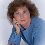 Barbara Casey, Author Spotlight