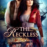The Reckless, MaryLu Tyndall