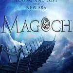 Magoch, N.R. Lovitt