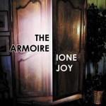 Ione Joy, Author Spotlight