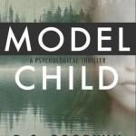 Model Child, R.C. Goodwin