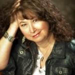 Connie C. Scharon, Author Spotlight
