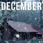 Cold December, Dylan Carmody