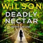 Deadly Nectar, Peter Wilson