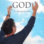 Being More of God, Richard Braconi