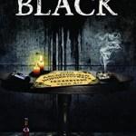 Shifting to Black, Barb Shadow