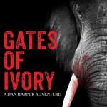 Gates of Ivory, Andrew Jackson