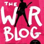The War Blog, Glen Sobey