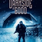 The Darkside of Good, JB Chivvy