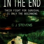 In The End, GJ Stevens