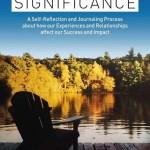 Discovering Significance, Philip Giordano