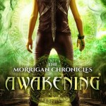 Awakening, N.A. Montgomery