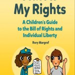 I Know My Rights, Rory Margraf