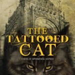 The Tattooed Cat, Gary W. Ritter