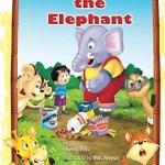 Don't Feed the Elephant!, Sherry Ellis
