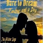 Dare To Dream, Jacqueline M. Franklin