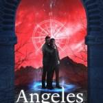 Angeles Betrayal, Michael Pierce