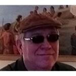 William Brian Worthy, Author Spotlight