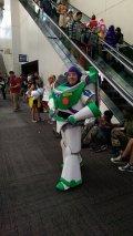 sac-anime-summer-2014-015-web