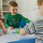 Ten Tips for Playdates With Kids of All Abilities