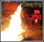 Camping Essentials for a fun family trip