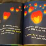 """""""I See Me"""" – Personalised Children's Books – Review"""