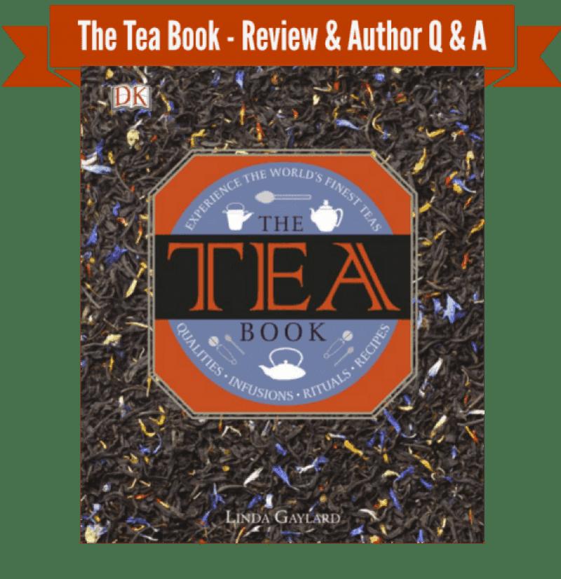 Tea - Title