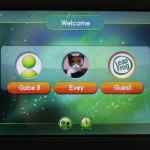 Leap Ahead In Learning With The 'Leap-Pad Platinum' #Review