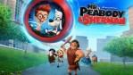 Animated Netflix Originals For Kids #Streamteam