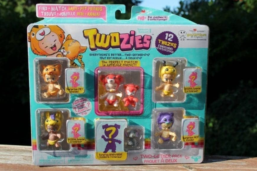 twozies-twogether-pack