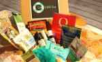 Little Life Box Subscription #Review