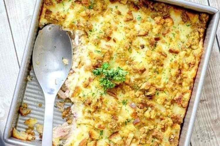 turkey-casserole-9041