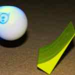 Sphero 2.0 – the Tech Toy Teens will Love