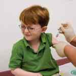 Help Your Kids Manage Their Healthcare Fears