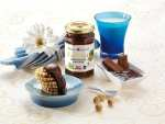 Nocciolata Organic Chocolate Hazelnut Spread Giveaway Ends 10/25 @SMGurusNetwork