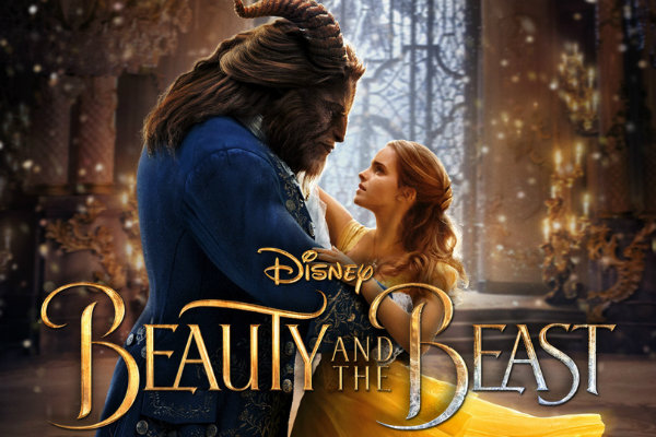 Beauty-and-the-beast.jpg