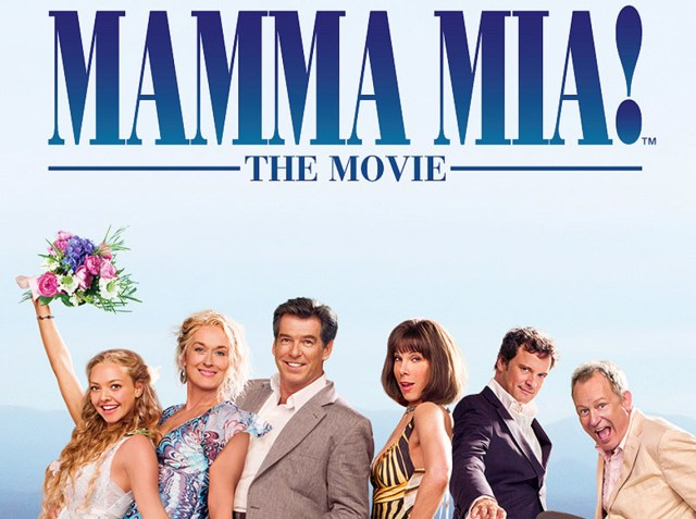 MAMMA-MIA-main-edited.jpg