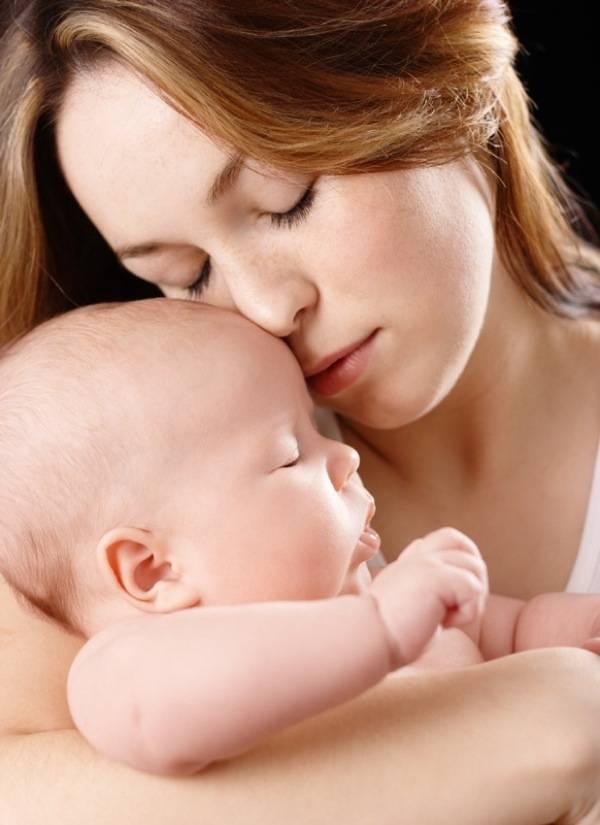 #GrowingGenerations #Baby #Motherhood #Infertility #ad