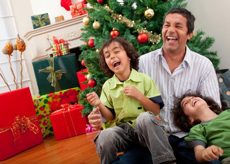 #Netflix #Holidays #StreamTeam #movies #ad